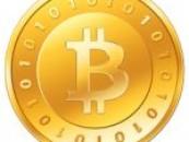 Bitcoin: a szabadpiac pénze