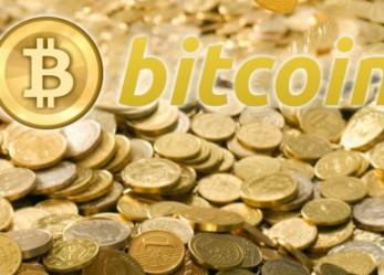 70$ fölött a bitcoin: ciprusi hatás?