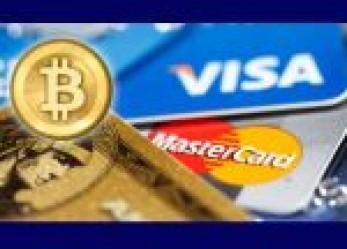 A Bitcoin négy fő hajtómotorja 3/4