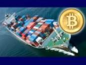 A Bitcoin négy fő hajtómotorja 2/4