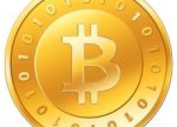 Bitcoin: Fontosabb, mint hinnéd