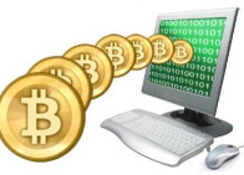 13+1 dolog, amit csak bitcoinnal tehetsz meg