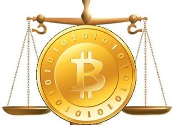 A Bitcoin egyensúlya