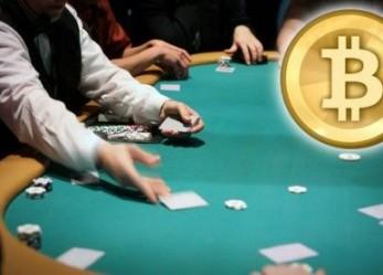 Kaszinó, bitcoin és tanulságok