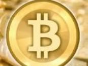 A bitcoin mint megtakarítás