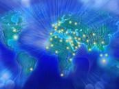 Interjú a Bitcoin Global alapítójával