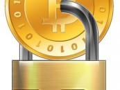 Egy Bitcoin-analógia