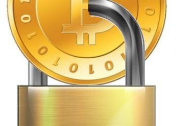 Előjáték a Bitcoin törvényi szabályozásához