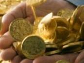Bitcoin és adózás