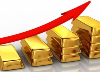 Digitális arany, a jövő pénze?