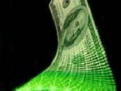 Karnyújtásnyira a lenyomozhatatlan e-pénz