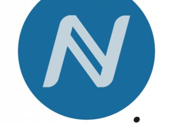 A Namecoin hátteréről