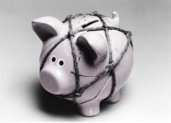 A bankok okozzák a bitcoin jelenlegi mélyrepülését?