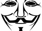 A névtelenség mint eszmeiség