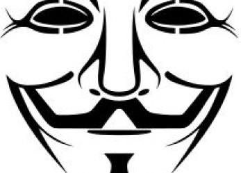 Bitcoin és névtelenség