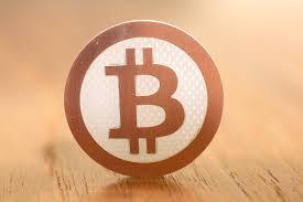 bitcoin a jövő