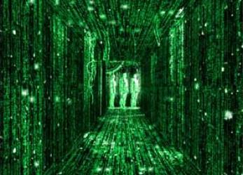 Gyorsan terjed a Bitcoin a virtuális világokban