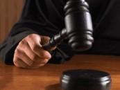 Hivatalos: bitcoint is elfogadhatnak az izraeli ügyvédek