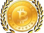 Papírpénz a Bitcoin világában