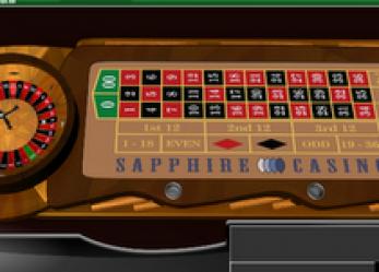 Interjú a Strike Sapphire bitcoin-kaszinó alapítójával
