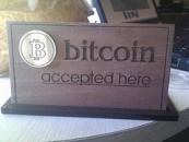 A Bitcoin lehet a jövő pénze