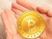 Ellenőrizhető támogatás és adakozás bitcoinnal