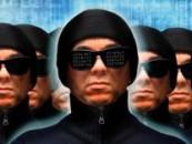 Támadási felületek: Facebook és Bitcoin