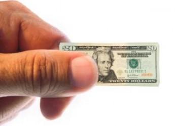 Mit vesztünk az adóval és az inflációval?