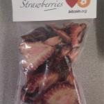 bitberries-bitcoin-dried-strawberries