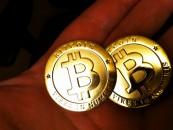 Megérteni a Bitcoint