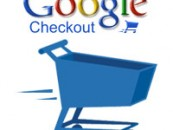 Bitcoin vs Google Checkout