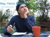 Interjú Patrick Seabird gazdaságfilozófussal