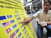 Bitcoin Beat: Ideje privatizálni a pénzt?