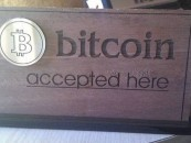 Bitcoint is elfogad a WordPress