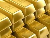 Az arany jó, a magánpénz még jobb