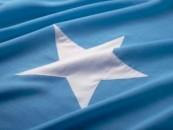 Teljes a bankzárlat Szomália felé; eljött a Bitcoin ideje…?