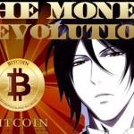 themoneyrevolution
