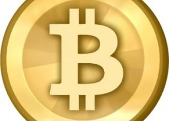 4 ok, amiért érdemes foglalkozni a Bitcoinnal