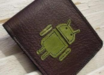 Elveszett bitcoinok visszanyerése egy Androidos tárcából