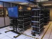 Bitcoin-bányászat: a 16,7 millió dolláros iparág