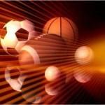 onlinesportsbet