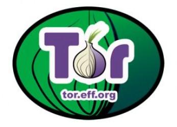 Tor: kinek és miért? – avagy az adatvédelemről