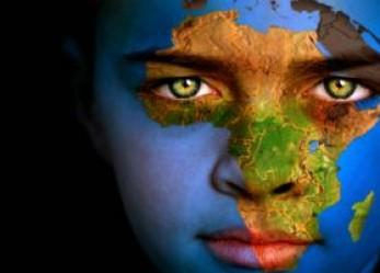 Forradalmasíthatja Afrika fizetőrendszereit a Bitcoin