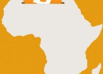 Afrikában keres új életet a Bitcoin