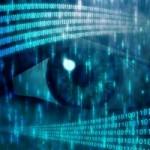cyber-spy-eye1-266x200