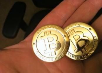 A Bitcoin kiterjeszti a pénz határait