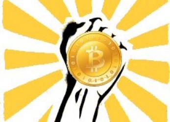 Bitcoin vs kormány, avagy fegyvertartási jog v2.0?