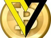 Bitcoin: szocializmus helyett voluntarizmus