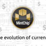 mintchip_logo_circuit_dollars_eng