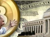 Interjú Adam Kokesh-sel a Bitcoinról és a szabadpiaci pénzről
